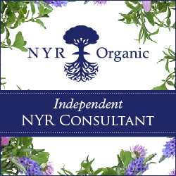 independent-consultant-logo-sq-2