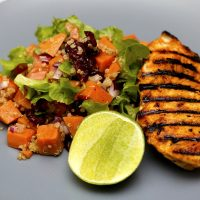 grilled-chicken-1334632_1920